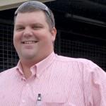 Tinkler coal loader plans to go public