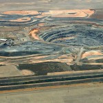 Xstrata Mt Isa to phase out copper smelting