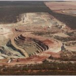 Evolution offloads Edna May gold mine to Ramelius for up to $90m