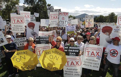 carbon-tax-rally-the-age_1.jpg