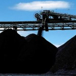Xstrata faces court over QLD coal mine