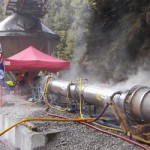 Claims money stopping receivers from entering Pike River mine