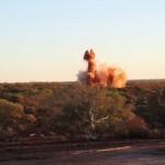 Sandfire begins DeGrussa development