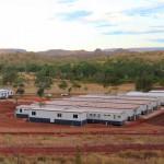 Queensland councils seeks cap on FIFO mining camps
