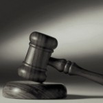 Woman sues mining company for sexual harassment