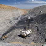 Glencore rumoured to be Anglo coal mine buyer