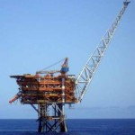 Driller fires migrant contractor at Pluto Gas project