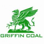 Griffin Coal still bringing in cash for Ric Stowe