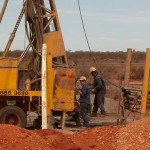 $285 million WPG Resources Peculiar Knob contract for MACA