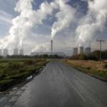 Singleton calls for coal seam gas ban