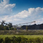 Gulgong mine expansion approved
