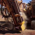 The Resource Exploration Rebate: real incentive or tax sweetener?