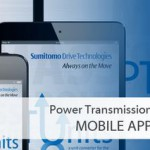 Handy Unit Conversion for Drive Technologies comes to mobile devices