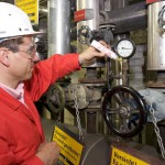 Strong Under Pressure: Anaerobic Thread Sealants