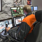 Sandvik, IBM partner to bring advanced analytics for mining sector