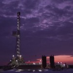MeshGuard Wireless Gas Detection for Oil and Gas Exploration – RAE Systems