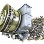 Rio Tinto installing GE's aeroderivative gas turbines