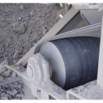 Overcoming the Problem of Incorrectly Specified Conveyor Rollers