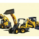 Manitou Australia launches mining microsite for skid steers and attachments