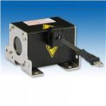 WB61 Tape Extension Sensor