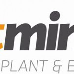 Plant and equipment hire goes online