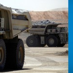 Kal Tire's Mining maximise tyre invesment