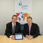 Mainpac and SYSPRO collaborate to create new asset management solutions