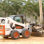Bobcat unveils new skid steer loaders