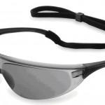 Sperian launches safety eyewear