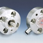 A.C.E launches rotary position sensors