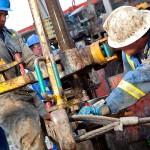 BP announces huge job cuts for 2016