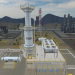 New Design and simulation software for safer oil and gas operations released