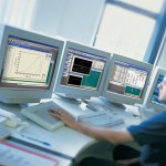 Honeywell to handle critical project management on offshore oil rig