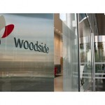 Woodside to issue $1bn in corporate bonds