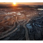 WorleyParsons wins Canadian oil sands contract