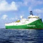 Carnarvon to spend $10 million on oil exploration
