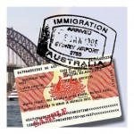 Massive changes recommended for 457 visas