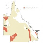 Queensland develop new framework for oil and gas