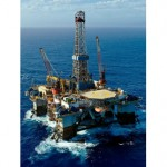 New oil discovery off Port Hedland