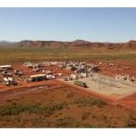 Transalta to build Pilbara mining gas power stations