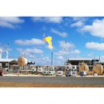 WorleyParsons win QGC LNG contract