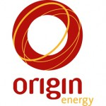 Origin acquires Browse Basin gas resources