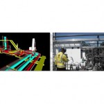 LogiCamms wins mining and oil and gas contract