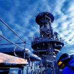 MUA oil and gas wage demand outrageous: Barnett