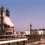 Caltex closes refinery; slashes jobs in Sydney