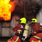 Optimum communications the next level of PPE for oil and gas emergency response