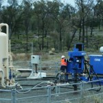 Your Coal Seam Gas Pipeline is Only as Strong as Your Hose