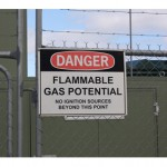 The future of coal seam gas after the NSW election