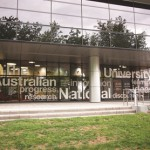 The ANU divestment saga