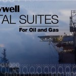 Honeywell's new digital suites for oil and gas [video]